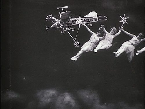 Georges Mélies - photo film 2