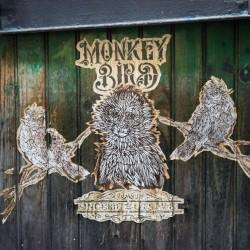 Monkey-Bird-Crew-6