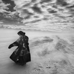 Sebastião Salgado (Yamal Peninsula, 2011) copyright Sebastiao Salgado - courtesy Polka Galerie