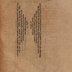 Simmias de Rhodes - Pteryges