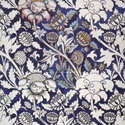Morris_Wey_printed_textile_design_c_1883