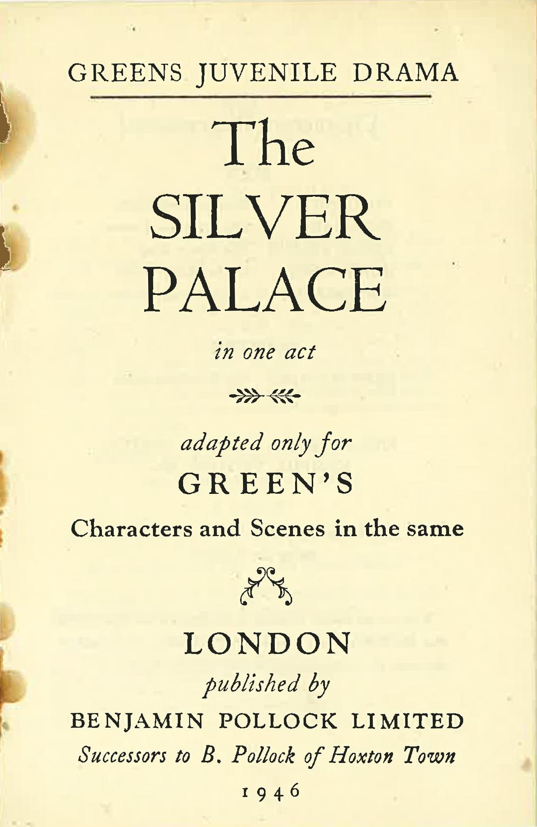 research paper victorian era
