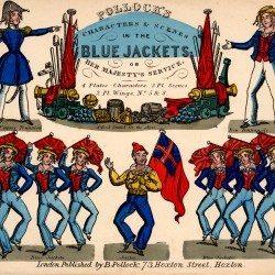 blue-jackets