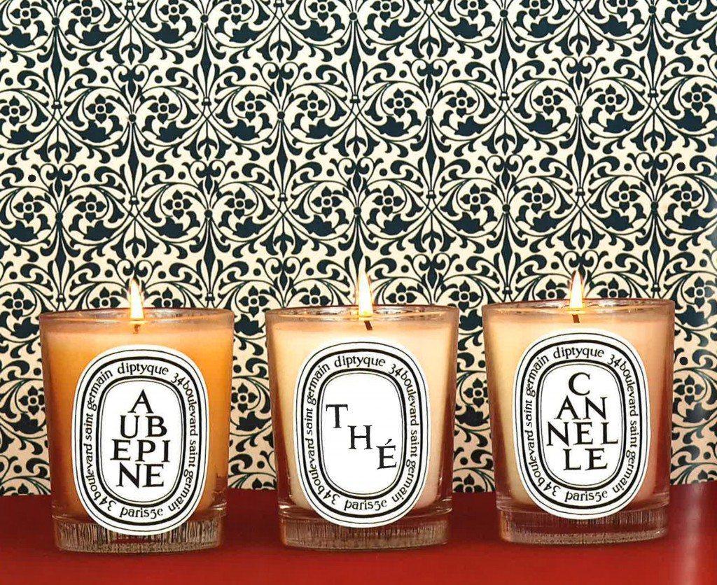 diptyque_bougies