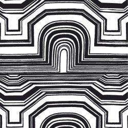 diptyque_pattern_basile noir