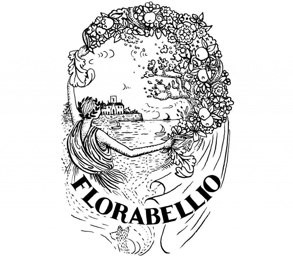 ovale-recto_def_florabellio