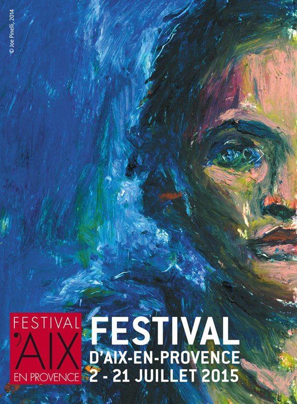 festival-d-art-lyrique-d-aix-en-provence-qnj6