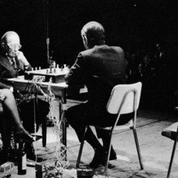john-cage-marcel-duchamp-chess