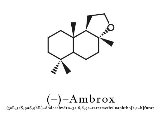 ambrox