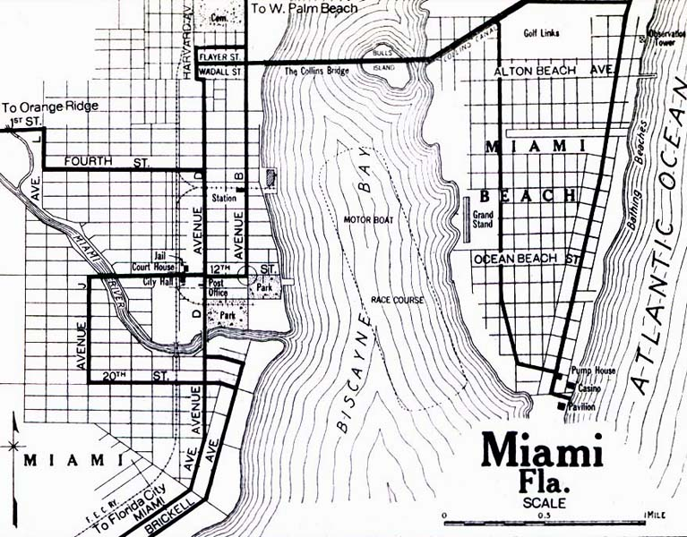 77197923.oYipfuDf.1919_Miami_Map_600H