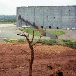 Sans-titre-(Les-Paysages),-2004 (Valérie Jouve)