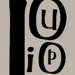 Oulipo (Matthias Bode)