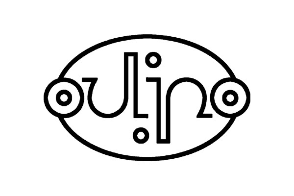ambigram-oulipo-by-basile-morin
