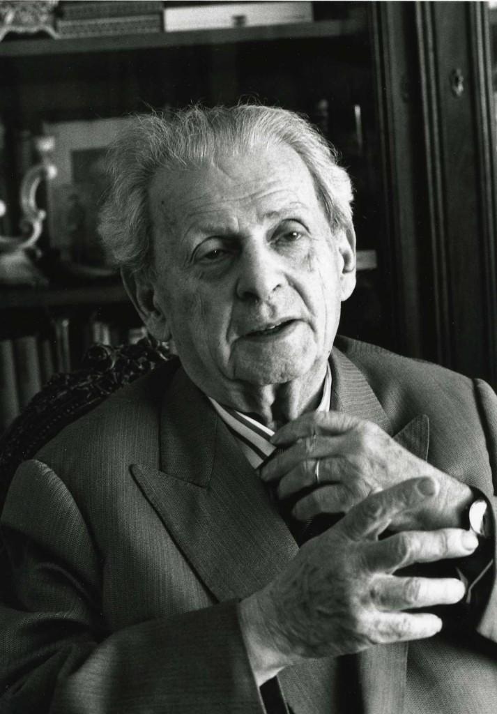 Emmanuel_Levinas (1906-1995)