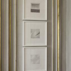 Sans titre (Collection Lambert Atrium) (photo © Laurent P. Berger)