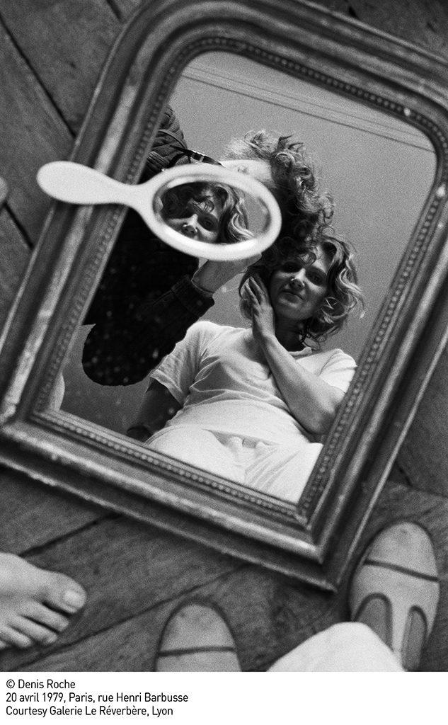 denis-roche-20-avril-1979-rue-henri-barbusse-paris-galerie-le-reverbere-lyon