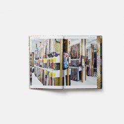 patterns-a-design-library-sourcebook-en-7166-3d-pp-018-019