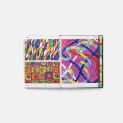 patterns-a-design-library-sourcebook-en-7166-3d-pp-178-179