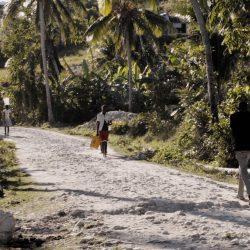 route-village