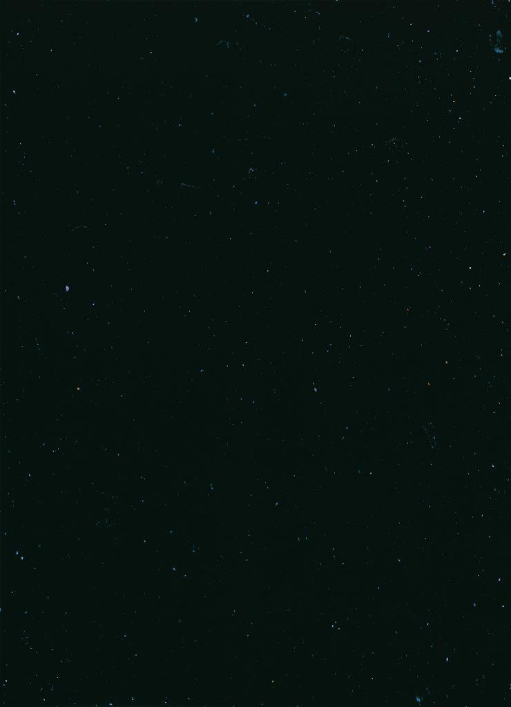 Joan Fontcuberta - MN 62: OPHIUCUS (NGC 6266), AR 17 h. 01,2 min. / D -30º 07′