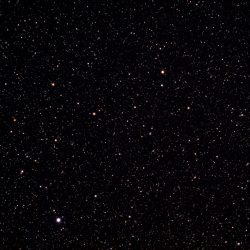 Constellation du Phénix (© all photographs taken by Till Credner and Sven Kohle)
