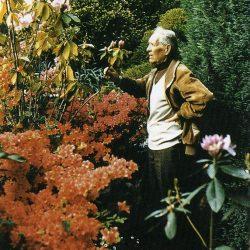Edmond Roudnitska (1905-1996)