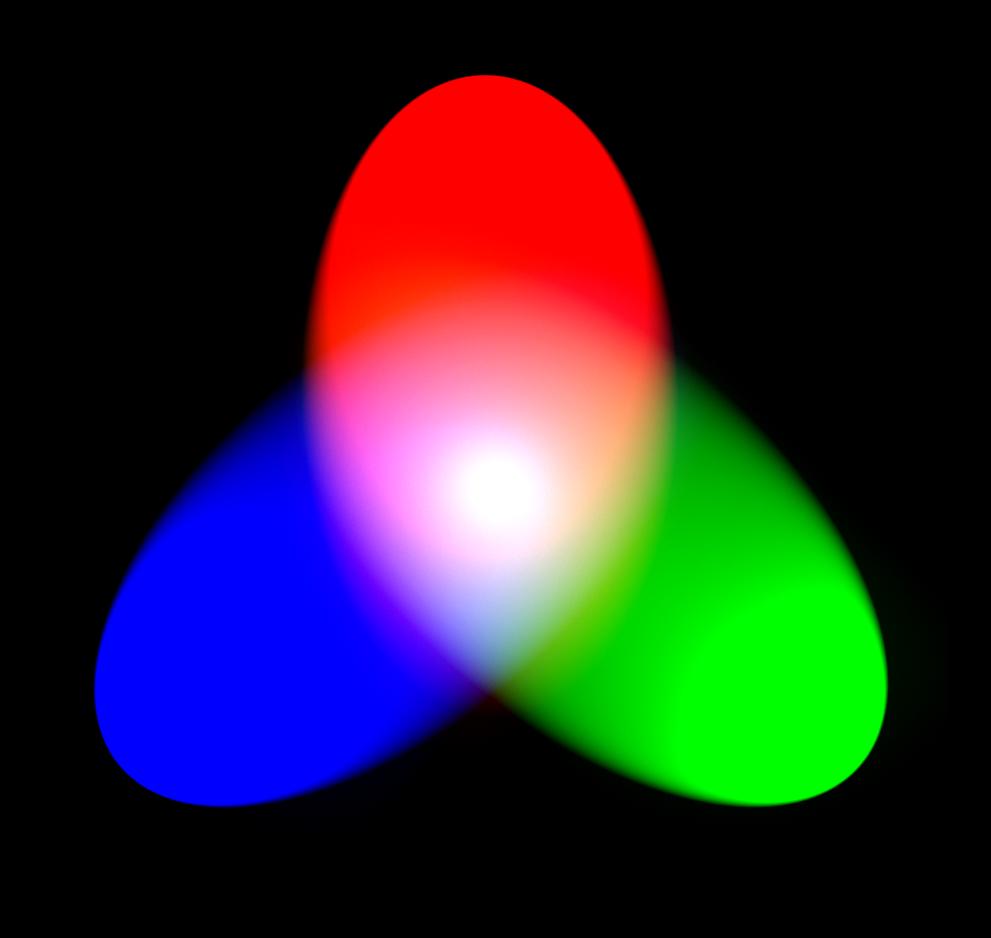 theorie-de-la-couleur-rvb